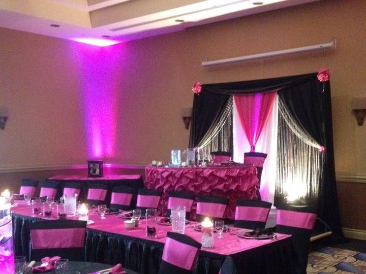 Tmx 1461856385032 1370315101519343513702801599729106n Westland wedding rental