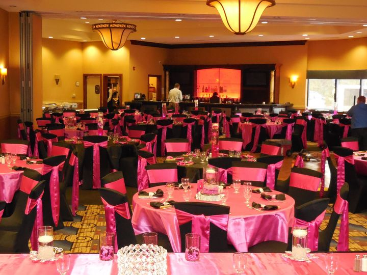 Tmx 1461856399144 Dscn0421 Westland wedding rental