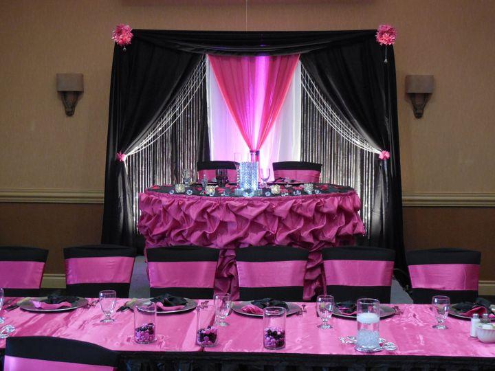 Tmx 1461856434994 Dscn0426 Westland wedding rental
