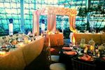 Marturo Events, LLC image