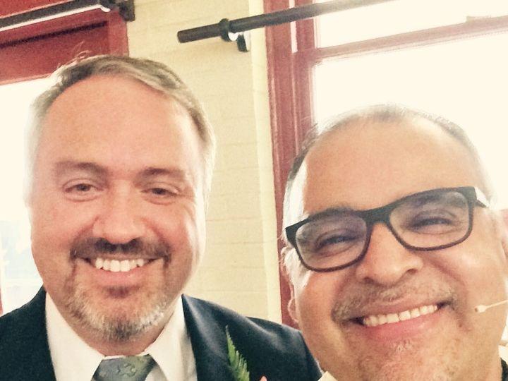 Tmx 1468889299855 Fullsizerender Pittsboro, NC wedding officiant