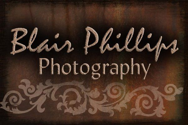 Blair Phillips Photography