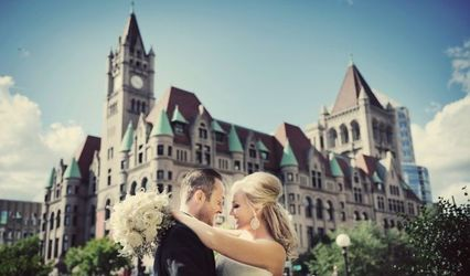 Perfect Day Ceremonies & Affordable I Do's