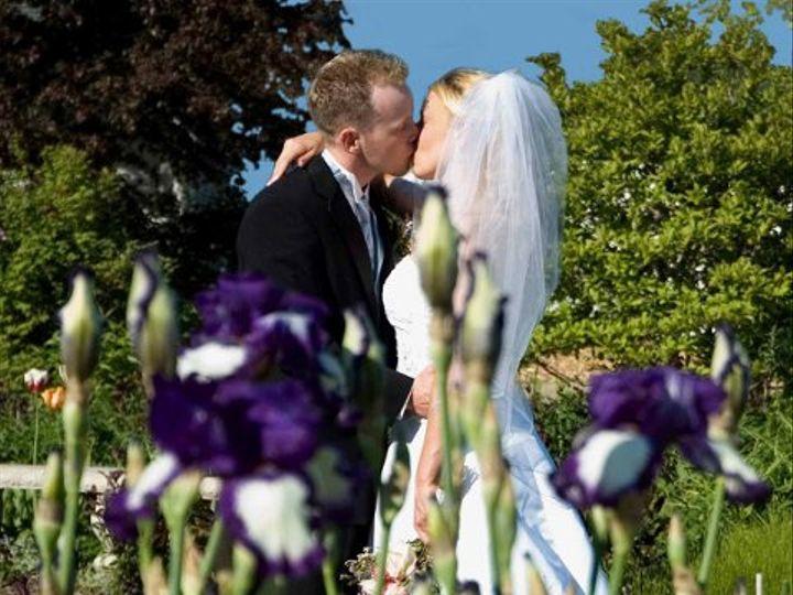 Tmx 1197398322622 JenEvanIrises Minneapolis, MN wedding officiant