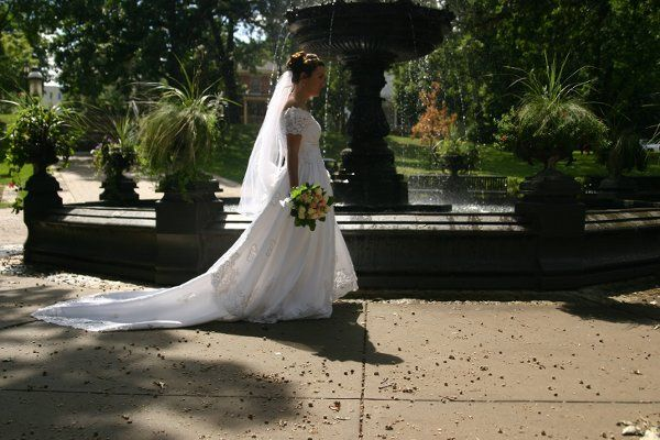 Tmx 1197398546716 BrookePic1 Minneapolis, MN wedding officiant