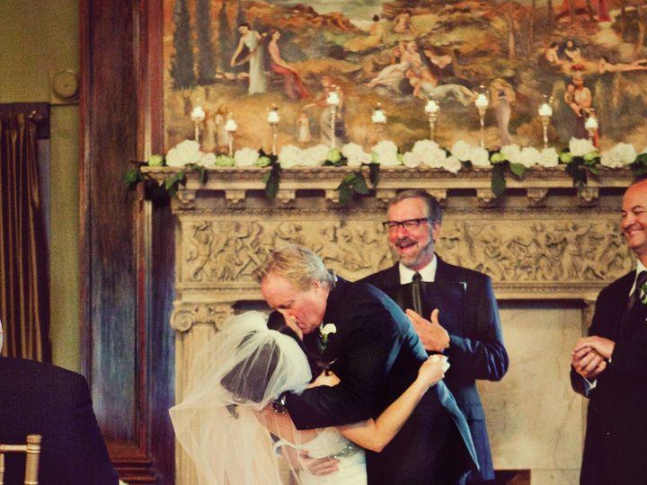 Tmx 1390592803251 2011 10 21 Richard Wed Semple Mansio Minneapolis, MN wedding officiant