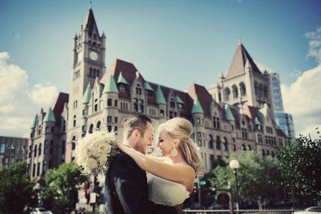 Tmx 1390592817569 2012 09 08 Jessica  Eri Minneapolis, MN wedding officiant