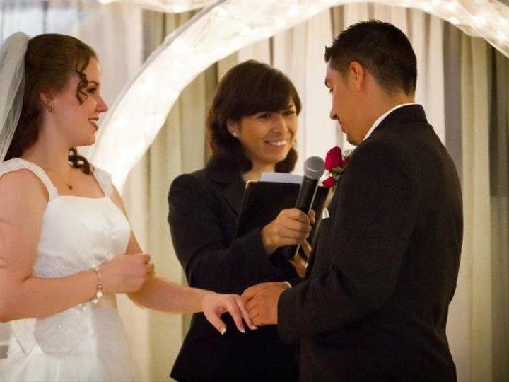 Tmx 1390593661243 2012   Natasha Weddin Minneapolis, MN wedding officiant