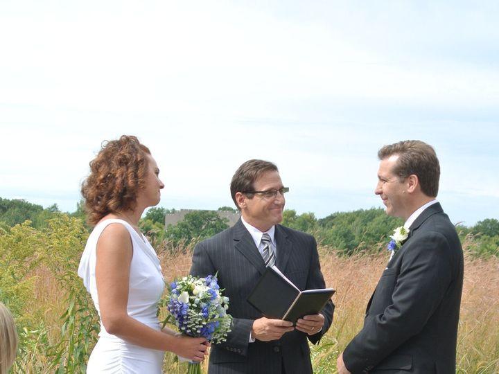 Tmx 1390593670845 2013 09 14 Svkirstendwight Minneapolis, MN wedding officiant