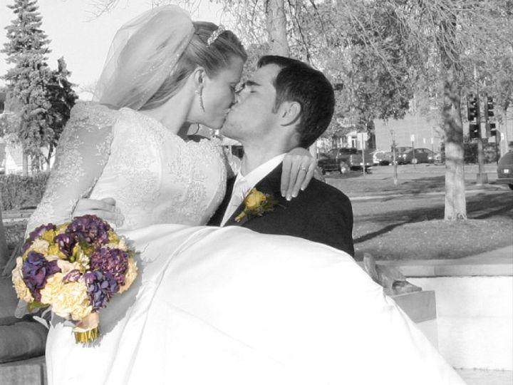 Tmx 1390593694188 Kellyjeff Kissbw Minneapolis, MN wedding officiant
