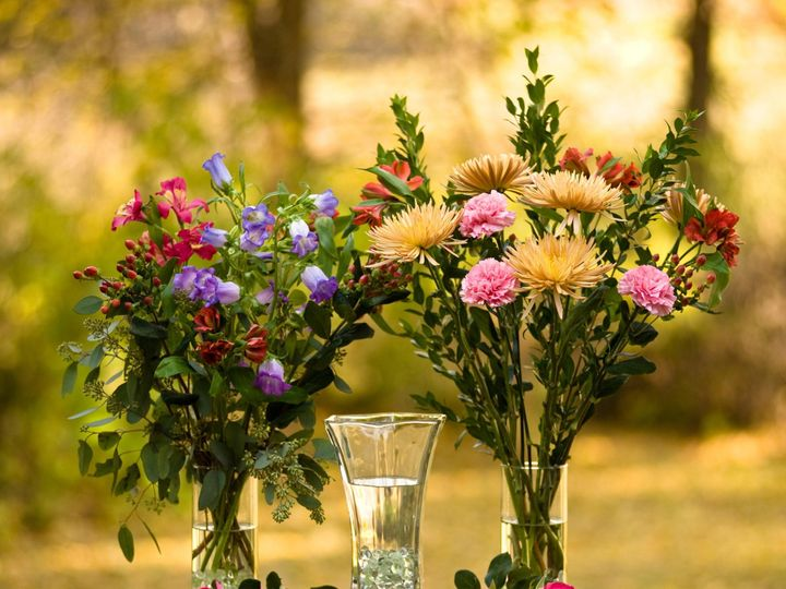 Tmx 1390594399423 Unity Flower Jjo.dcharles1cro Minneapolis, MN wedding officiant