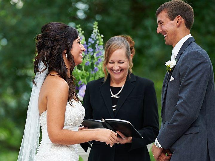 Tmx 2014 08 30 Emily Brian Bearpath Wedding1 51 33736 160564970274171 Minneapolis, MN wedding officiant