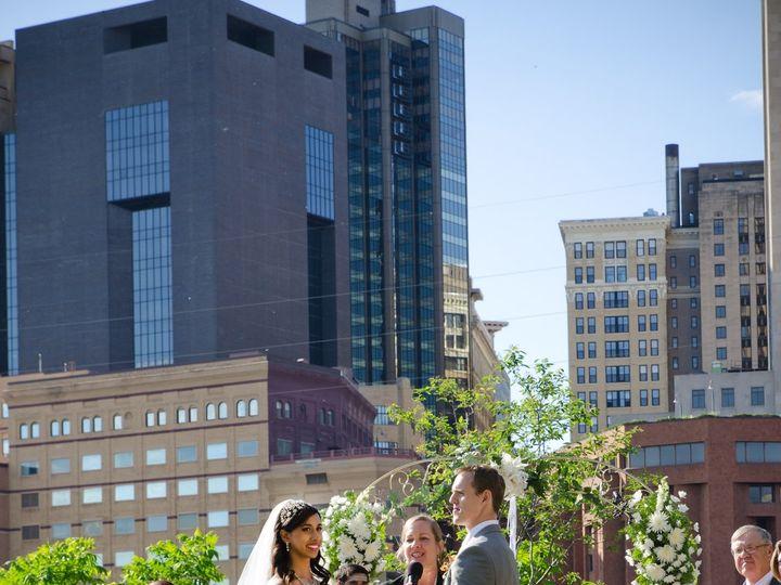 Tmx 2015 05 Hindu Fusion3 51 33736 160564963916856 Minneapolis, MN wedding officiant
