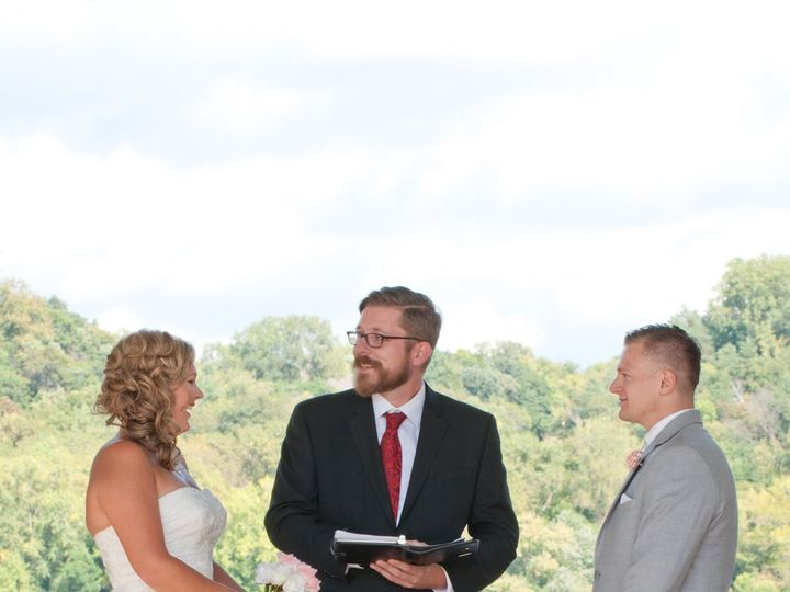 Tmx 2016 09 17 An Wed Laura Nick In Stillwater 2 51 33736 160564937976084 Minneapolis, MN wedding officiant