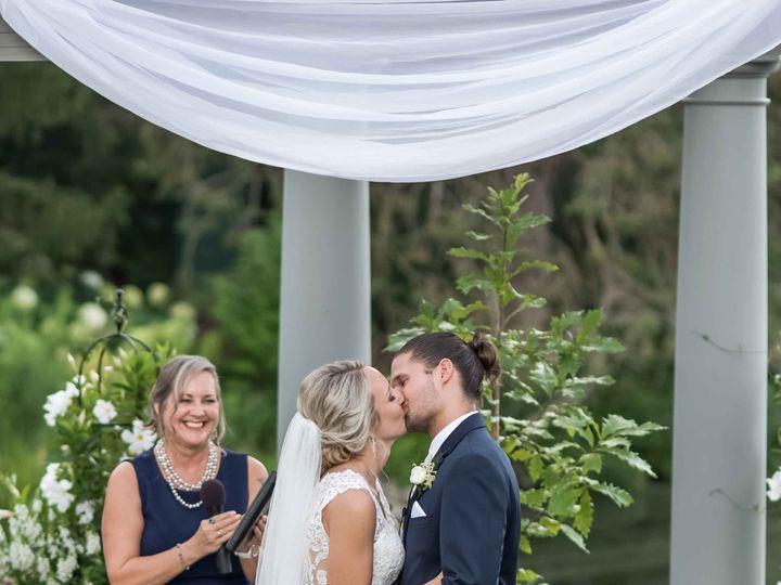 Tmx 2019 08 03 Cassie Nic Wedding Olympic Hills 2 51 33736 160565044571351 Minneapolis, MN wedding officiant