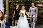 Perfect Day Ceremonies & Affordable I Do's image