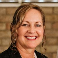 Susan Lee-Wright