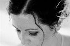 KP Kosmetiks and Hair Design