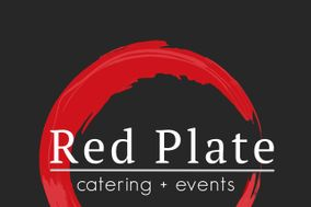 Redplate Catering Seattle