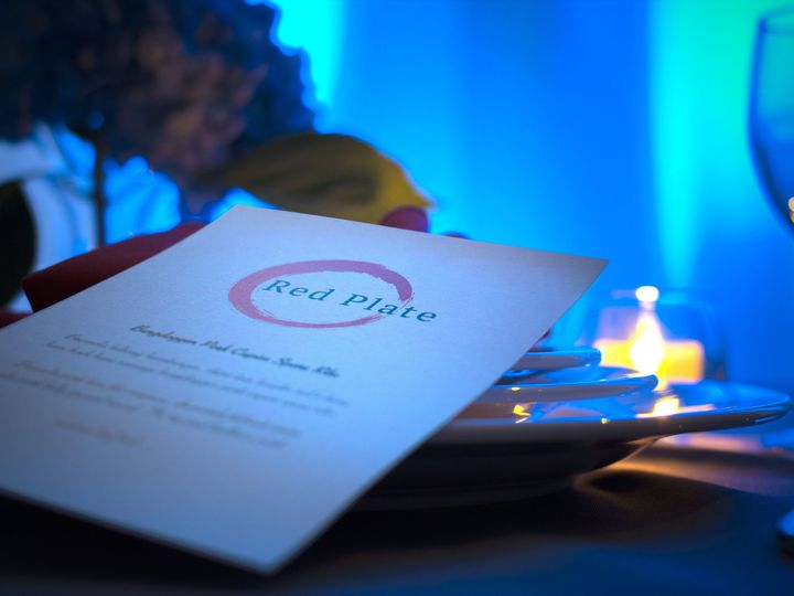 Tmx 1527790730 71e337fdf2d2f52c 1527790727 Ba26c911576a4e69 1527790726990 8 TableMenu1 Seattle, WA wedding catering