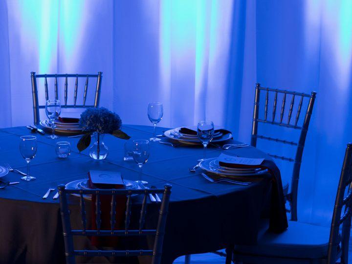 Tmx 1527790739 27b72814f2773312 1527790738 62940659aab3143c 1527790737194 10 TableSolo Seattle, WA wedding catering