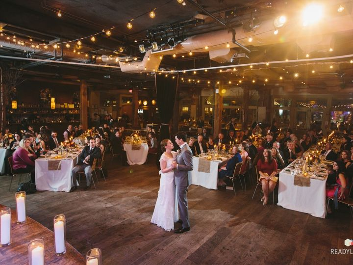 Tmx 1460051155848 Readyluck0395 New York, NY wedding venue