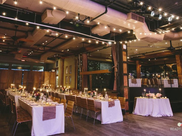 Tmx 1460051181196 Highlightsreadyluck0353 New York, NY wedding venue
