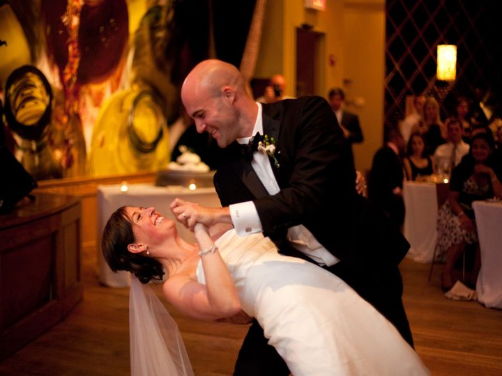 Tmx 1499965366592 Dancing 4 New York, NY wedding venue