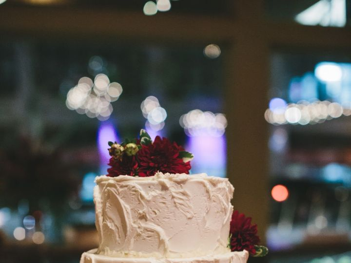 Tmx 1531263149 769a0106e3ea6146 1531263146 02d5dc71d2f8f7de 1531263102381 14 CAKE  1  New York, NY wedding venue