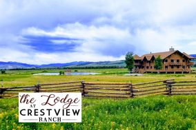 The Lodge at Crestview Ranch