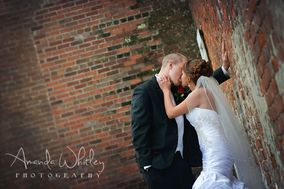Amanda Whitley Photography