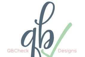QBCheck Designs®