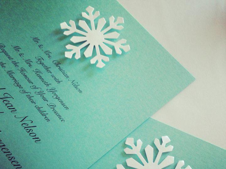 Tmx 1414171113104 Image Waukesha wedding invitation