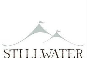 Stillwater Tents
