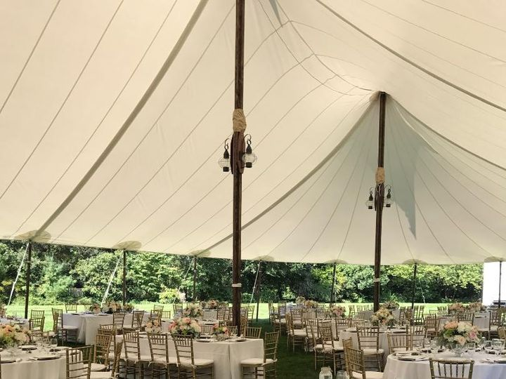 Tmx Complete Sailcloth 2 51 916736 Center Moriches, New York wedding rental