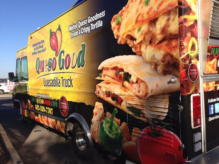 queso good truck