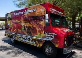 1528174749 96409073f7d9749d 1528174748726 5 Burger Truck