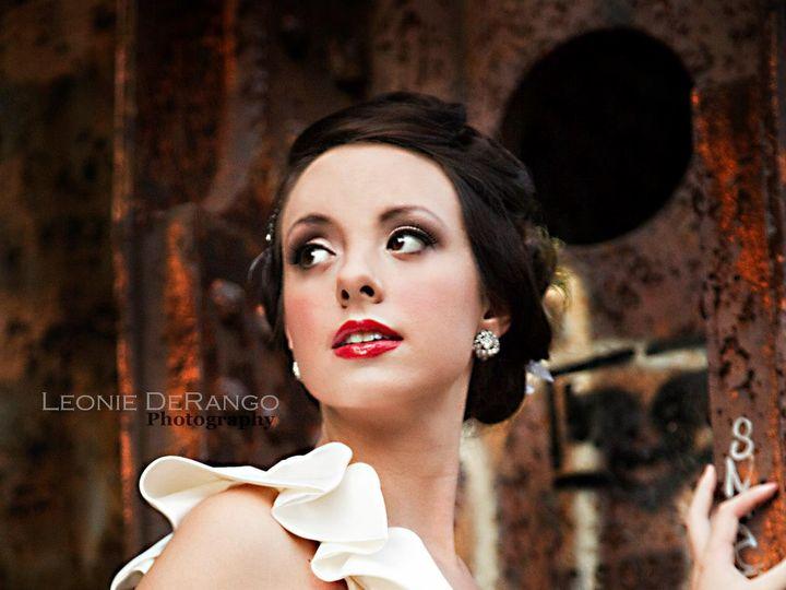 Tmx 1424381023865 5705810151421170592786154058558o Wheeling, Illinois wedding beauty