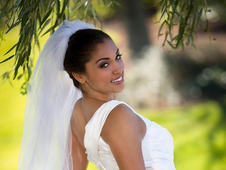 Tmx 1424381035654 24309642340867035051095604830o Wheeling, Illinois wedding beauty