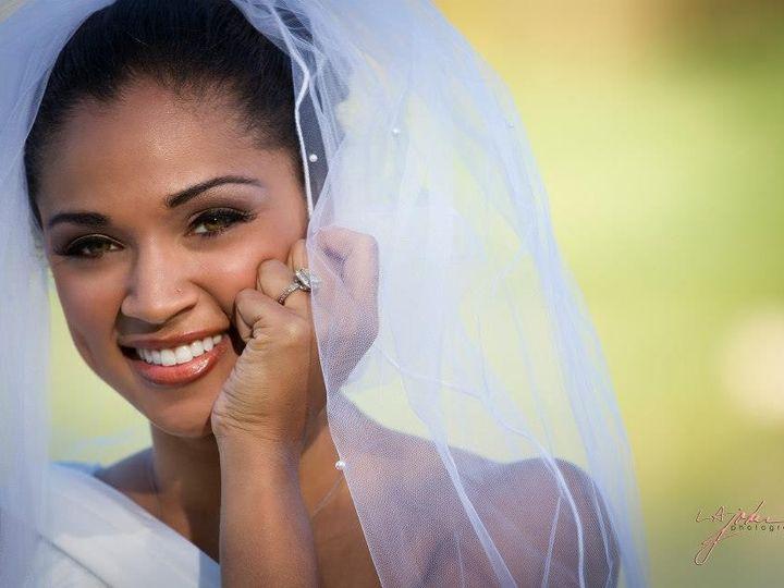 Tmx 1424381053692 383507528107160538836307217288n Wheeling, Illinois wedding beauty