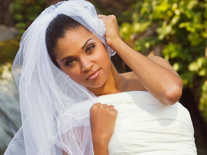 Tmx 1424381159403 665264534144166601802151645047o Wheeling, Illinois wedding beauty
