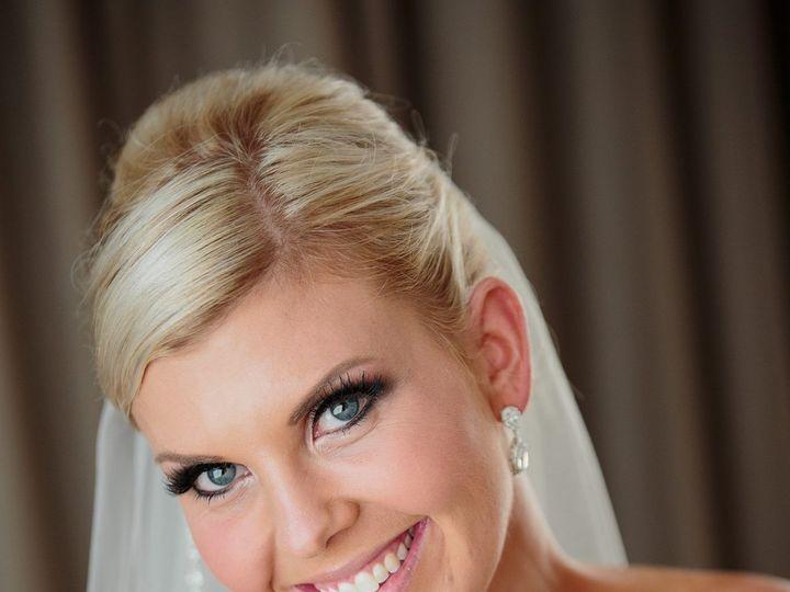 Tmx 1426133327701 1044634210102425824610060658544117557252656o Wheeling, Illinois wedding beauty