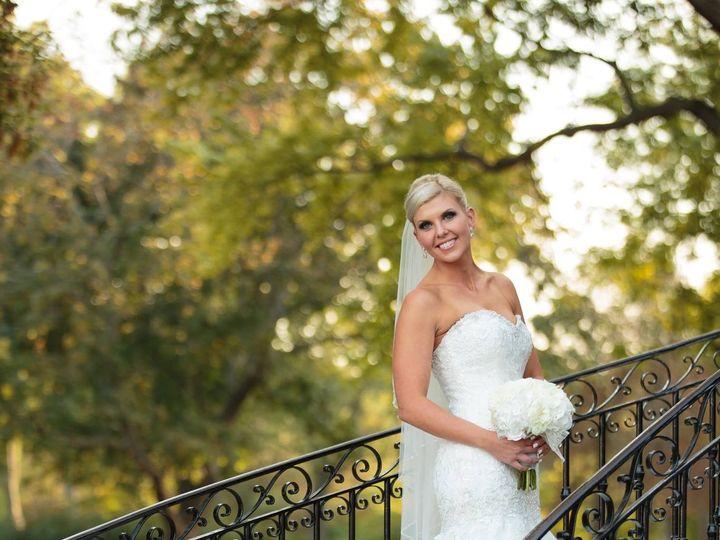 Tmx 1426133343447 1523481101024258280880908881709634264046044o Wheeling, Illinois wedding beauty