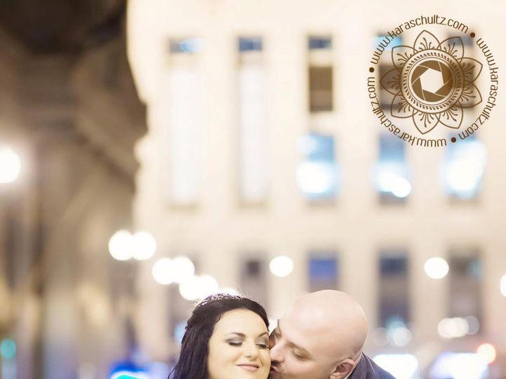 Tmx 1426133355291 13511410151446878323260850478497o Wheeling, Illinois wedding beauty