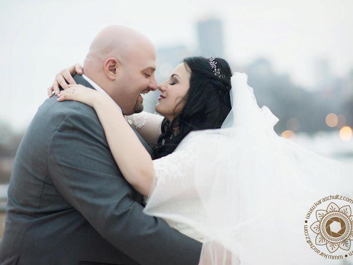 Tmx 1426133363527 8920946716306652471361129264o Wheeling, Illinois wedding beauty