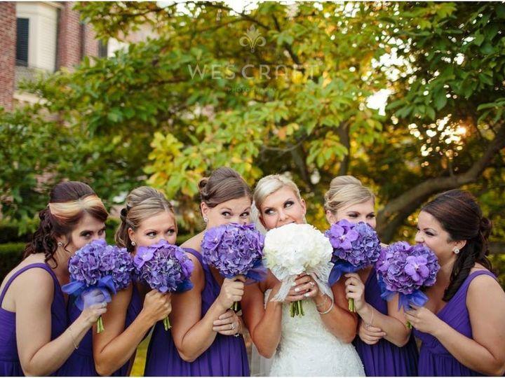 Tmx 1426133371269 106985309487660651406975392340675118493588n Wheeling, Illinois wedding beauty