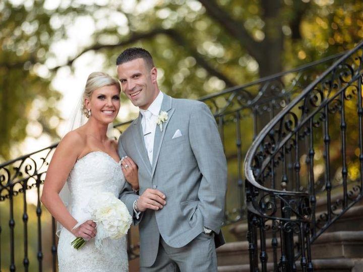 Tmx 1427007141938 1469809101024668142914103438429012559193164n Wheeling, Illinois wedding beauty