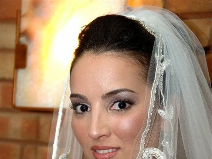 Tmx 1436759584894 4665311695476165905114599n Wheeling, Illinois wedding beauty