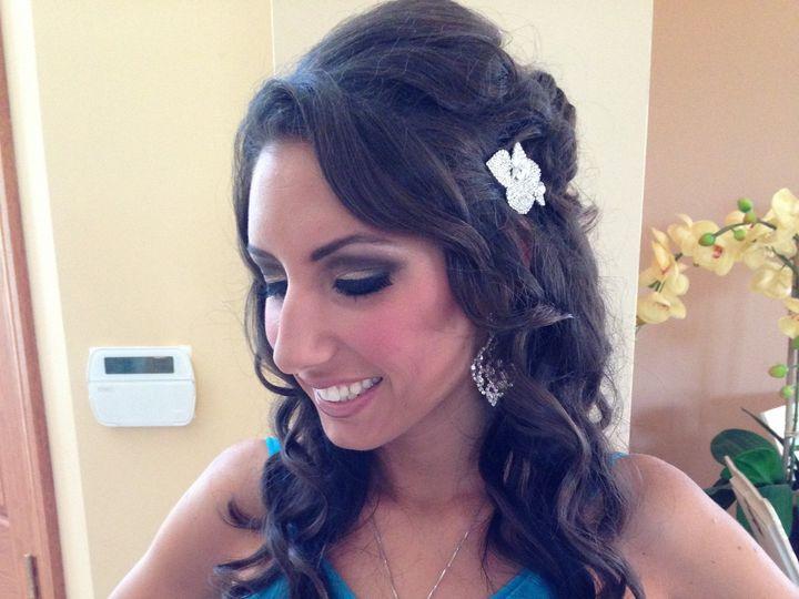 Tmx 1436760580576 Img1833 Wheeling, Illinois wedding beauty