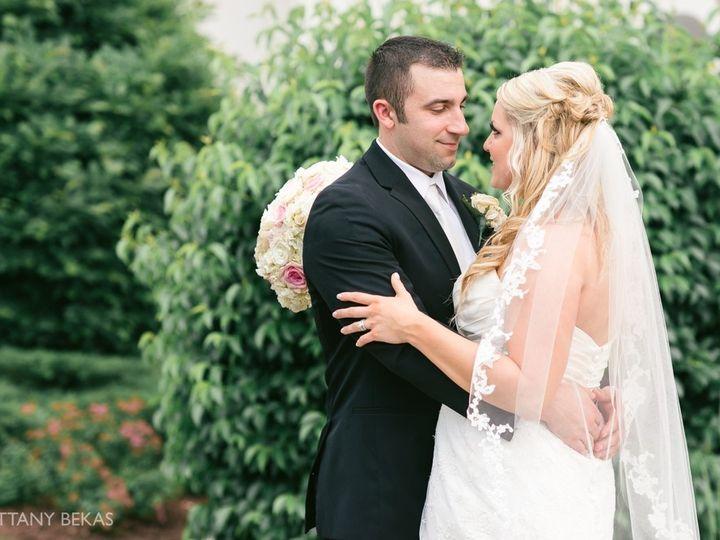 Tmx 1438149081597 Home Glen Wedding Dinolfos Wedding Photos Brittany Wheeling, Illinois wedding beauty